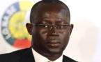 Beach Soccer 2021 : Visite du président de la Fédération sénégalaise de football à Saly