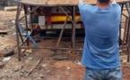Vidéo- Trafic de Bois en Casamance : A vous de juger…..