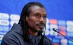 Matchs amicaux contre la Zambie et le Cap-Vert : Suivez la publication de la liste des joueurs convoqués