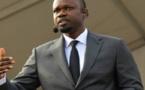 Les États Généraux de l'ECO : L'intervention d'Ousmane Sonko