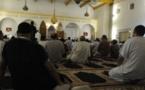 Les règles a respecter pendant le Ramadan, comment jeûner , quelles sont les exceptions ?