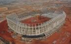 Incursion au Stade du Sénégal : « Le projet du stade ne se limite pas seulement à la construction. Nous avons aussi des annexes » (Kardiata Basse Thiaw, CST)