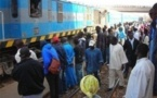 Suicide à Thiès : Un handicapé se fait écraser par le train