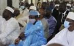 [Vidéo] Mali : Le président de la transition, le colonel Assimi Goïta, échappe à une tentative d'assassinat