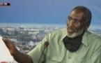 """[Vidéo] Dr Babacar Niang : """"J'ai reçu des contrôles fiscaux sous forme de menaces"""""""