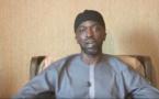 [Vidéo] Tension à Tivaoune : Les éclairages de Serigne Abdou SY ibn Al Maktoum