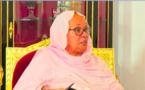 Décés de Hussein Habré : Les vérités de Fatime Raymonde Habré