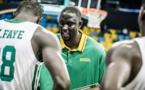 Afrobasket 2021 : Sénégal vs Angola, les « Lions » passent en demi-finale (video)