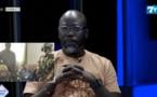 [Vidéo] Les grosses révélations de Cheikh Yérim Seck sur le putsch en Guinée et le Colonel Doumbouya