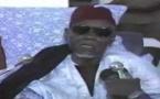 [Vidéo] Souvenir : Discours mémorable de Mame Abdou Aziz Sy Dabakh