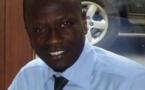 Jackpot des péages d'autoroute : Eiffage épinglé en France, vigilance au Sénégal !