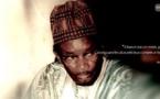 Commémoration: 14 Mars 1998 – 14 Mars 2014 : Déjà 16 ans que Serigne Saam Mbaye nous quittait !