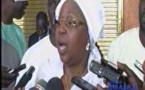 Vidéo: Il est désormais interdit de fumer dans tous les lieux publics au Sénégal. Regardez