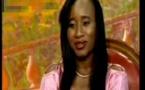 Vidéo: Comment avoir un sperme de qualité ? Réponse avec le docteur Madina Ndoye Urologue à Hoggy. Regardez
