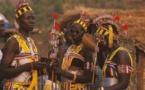Mariage et Vie sexuelle chez les Bédik: Éclairage  et réalité historique
