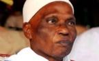 Le Film Abdoulaye Wade: de 1926 à nos jours…