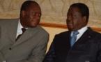 Côte d'Ivoire : Révélation sur les salaires de Ouattara et le couple Bédié sous Gbagbo