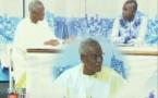 [Vidéo] Affaire Karim Wade: Le cours magistral de Droit du Professeur Mody Gadiaga de l'Université de Dakar