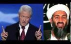 Etats-unis: Pourquoi Bill Clinton a refusé de tuer Oussama Ben Laden