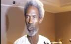 Procès Karim : « on ne pouvait pas nous dicter la manière dont nous devons mener ce procès » (Me Ciré Clédor Ly)