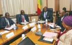Lutte contre la fièvre ébola: LE DISPOSITIF DE PRÉVENTION RENFORCE AU SENEGAL