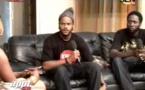 (Vidéo) App221 du Samedi 16 Août 2014 avec Keur Gui: « On n'a pas voté pour Macky, on a voté contre Abdoulaye Wade… » Regardez