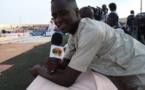 Modou Mbaye, fils de Bécaye: Sur les pas de son pater