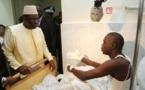 Mort de l'étudiant Bassirou Faye: Le Président Macky Sall donne une enveloppe de 5 millions de francs