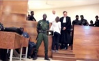 Mystique au procès de Karim Wade ? Les fauteuils des juges remplacés