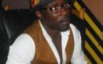 Sidy Samb, musicien: « Je ne fais pas de musique commerciale »