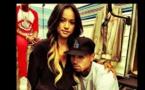 Après 5 ans, Chris Brown dit être prêt à avoir un bébé avec Karrueche!!