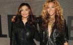La mère de Beyoncé nie toute rumeur de divorce