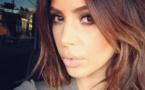 Kim Kardashian : Entre oeuvre caritative et arnaque, la polémique !
