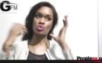 Mor Ngom-Ndèye Ndack : «l'infaux»