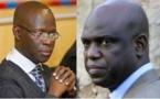 Sainte-louis: La guerre se poursuit entre Bamba Dièye et Mansour Faye
