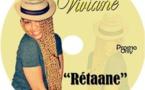 """Rétane"""" de Viviane en vidéo-clip"""