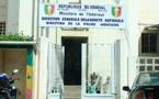 Convocation de Seydi Gassama par le Procureur: Le président d'Amnesty Sénégal oppose une fin de non recevoir