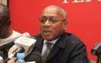 Me Yérim Thiam à l'ancien ministre : «Vous avez mangé M. Karim Wade ; et voracement !»