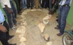 UCAD: Les étudiants témoins de l'assassinat de Bassirou Faye menacés de mort