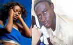 Audio- Mort de Bassirou Faye : Queen Biz sort un single « plus jamais ça » Ecoutez