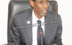 MESURE: Les frontières avec la Guinée sont toujours fermées (officiel)