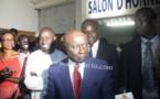 Cour des Comptes : le rapport épingle Idrissa Seck