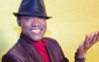 Idrissa Diop descend en flamme le style vestimentaire