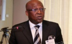 Togo: Scandale Ecobank, Jonathan Fiawoo déposé à la prison civile de Lomé