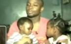 Vidéo - L'époux de Adja Astou parle de sa femme