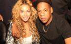 Beyonce et Jay-Z attendraient leur second bébé
