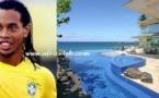 Ronaldinho : Ses voisins jubilent après la mise en vente de sa maison