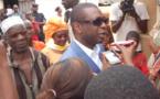 Procès Youssou Ndour contre Vision-mag: L'affaire renvoyée au 11 septembre prochain