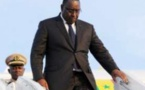 Contribution- Macky Sall : « Démocrate dur ou dictateur mou »