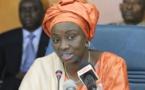 APR : Moustapha Diakhaté et Saleh chez Mimi